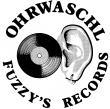 ohrwaschl.de