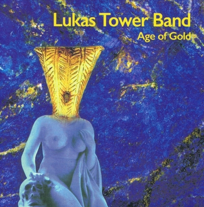 Lukas Tower Band