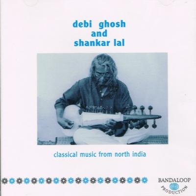 debi gosh and shankar lal