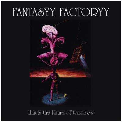 fantasyy factoryy